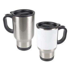 Printed mugs Dubai