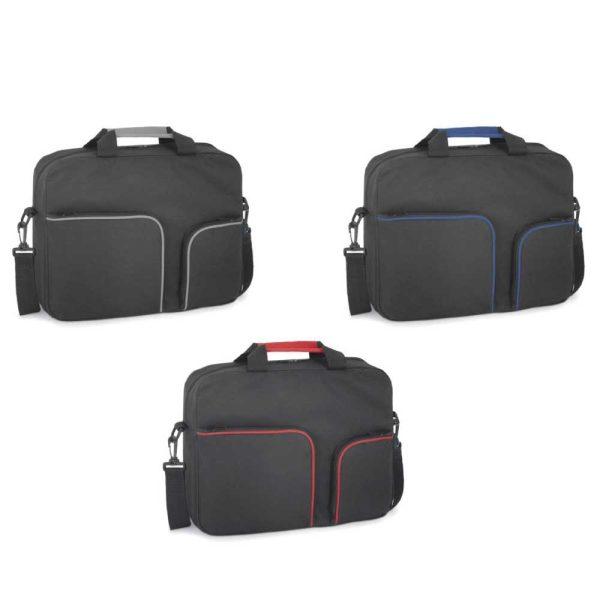 Multifunction Bags