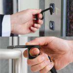 Touch-Free-Key-HYG-23-02