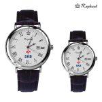 Watches-WA-01-tezkargift