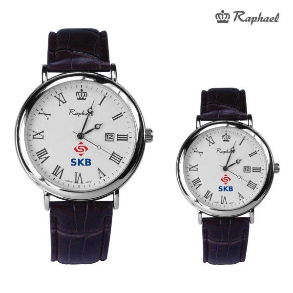 Logo Watches