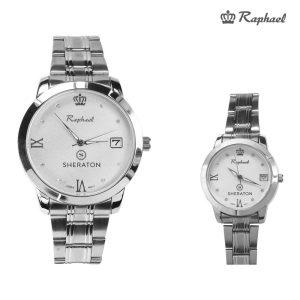 Branding Watches