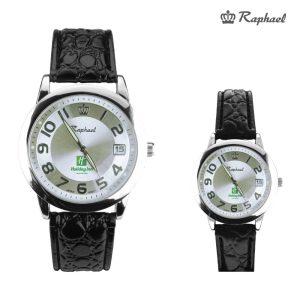 Branding Watches - WA-03