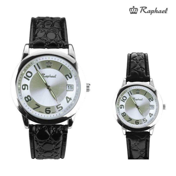 Promo Watches