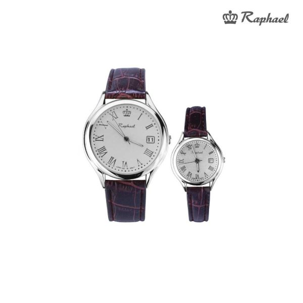 Promotional Logo Watches