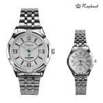Watches-WA-05-tezkargift
