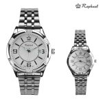 Watches-WA-05