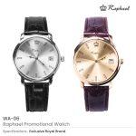 Watches-WA-06-01