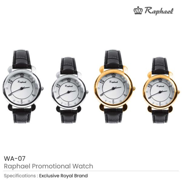 Promotional Ladies Watches