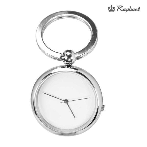 Keychain Watches