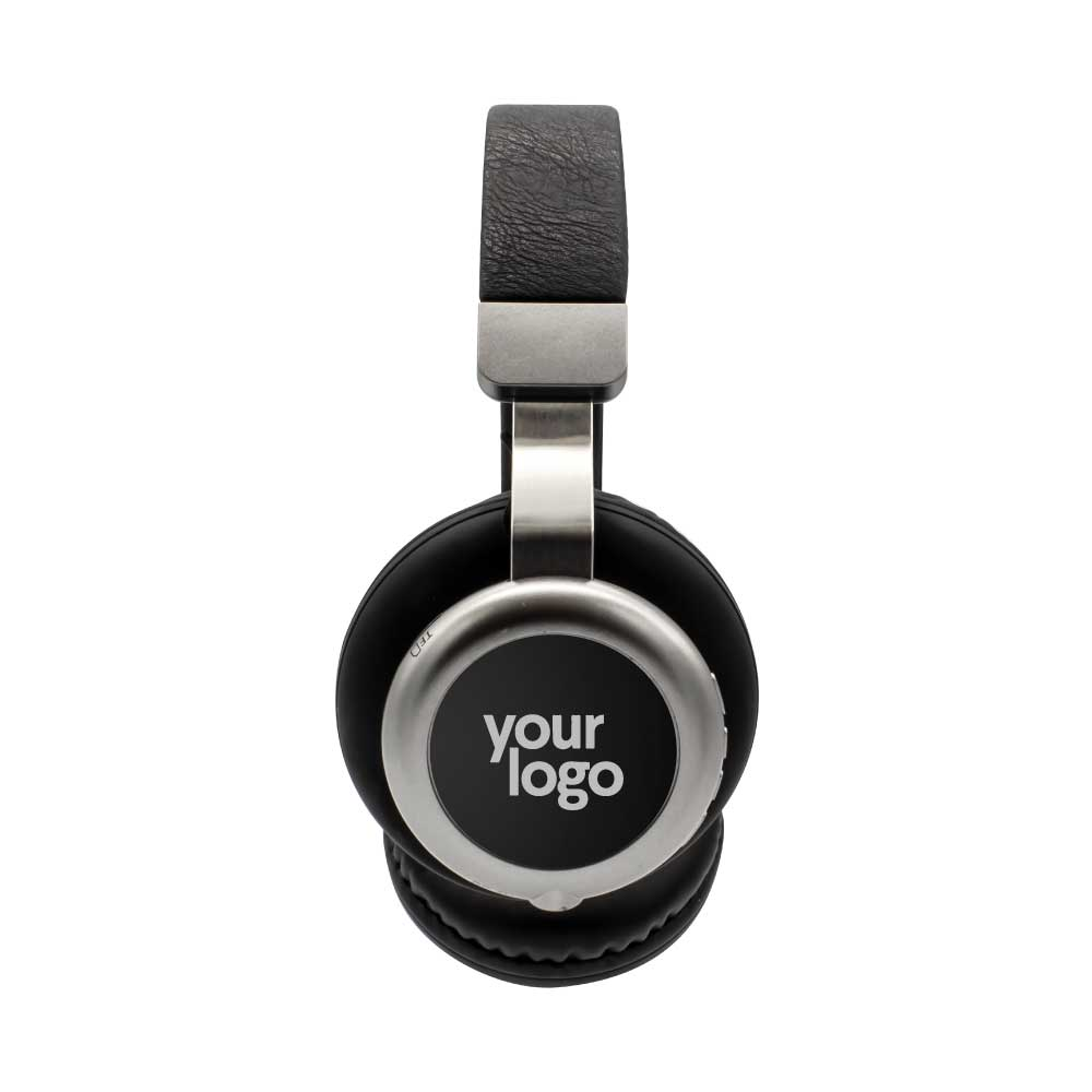 Branding Wireless Earphones EAR-03