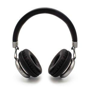Wireless Earphones EAR-03