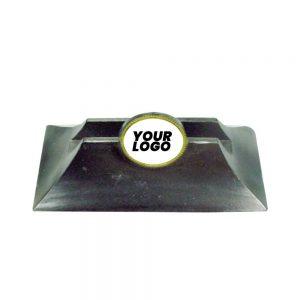 Acrylic Award Base with Logo