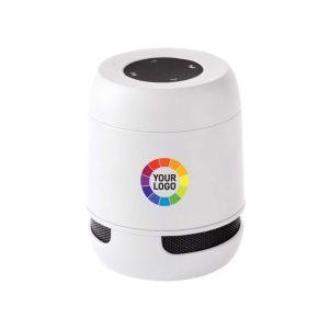 Branding Bluetooth Speaker MS-02
