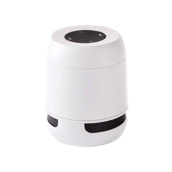 Bluetooth Speaker MS-02