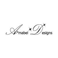 Amabel Designs