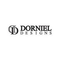Dorniel Designs
