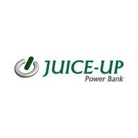 Juice Up