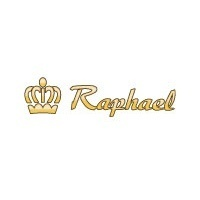 Raphael Exclusive Brand