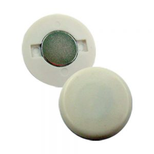 Button Magnets