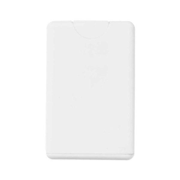 Card Size Hand Sanitizer