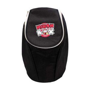 Branding Cooler Backpack CB-02-BK