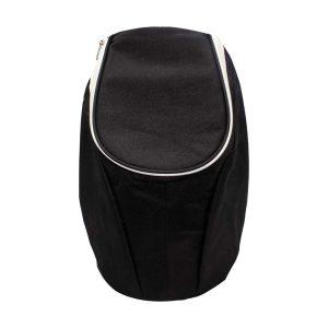Cooler Backpack CB-02-BK