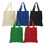 Cotton-Bags-CSB-main-t