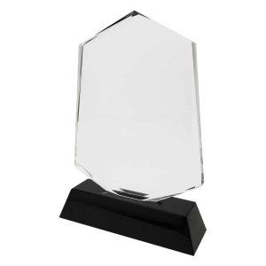Crystal Awards CR-05