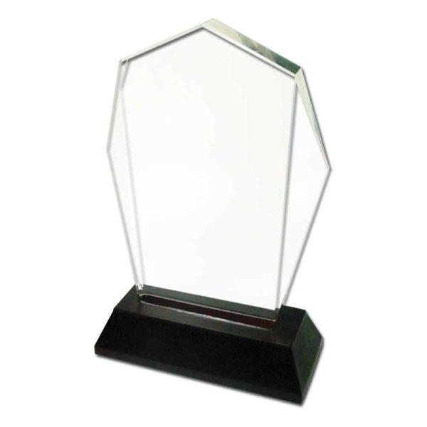 Crystal Awards CR-09