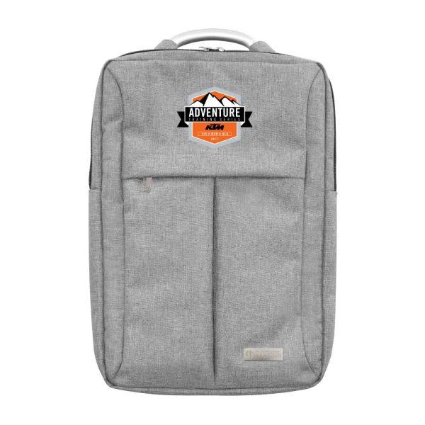 Branding Dorniel Design Backpacks SB-03