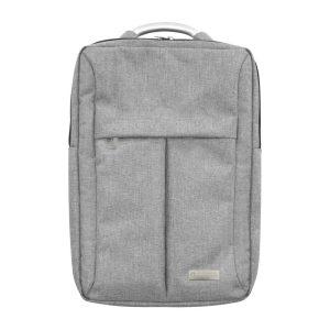 Dorniel Design Backpacks SB-03