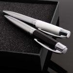 Dorniel-Designs-Metal-Pens-PN50-06