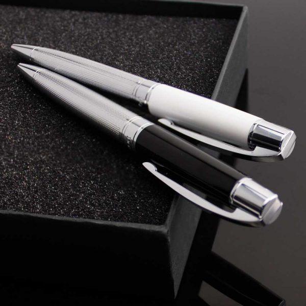 Dorniel Design Promotional Metal Pens