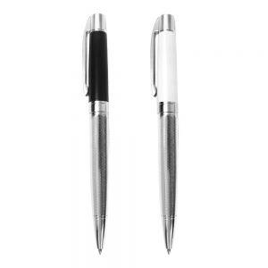 Dorniel Design Pens