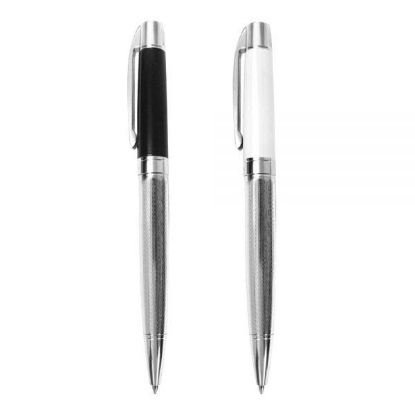 Dorniel Design Customized pens for business