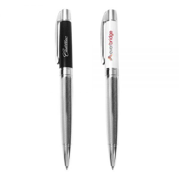 Branding Dorniel Design Pens
