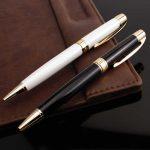 Dorniel-Designs-Pens-PN51-06