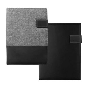 Dorniel Design Portfolio Folders