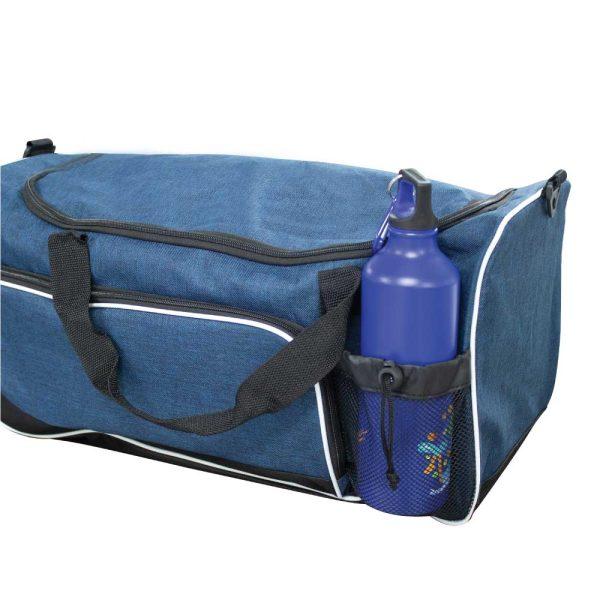 Gym Bag SB-09