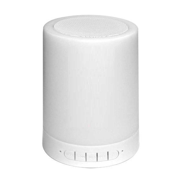 Lamp Bluetooth Speakers MS-03