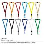Lanyards-LN-003-01