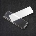 Lens-Cover-Name-Badges-INB-03-02
