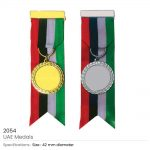 Medal-Awards-2054