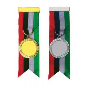 Medal Awards