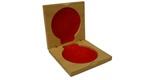 Medal_Box_267-WB1408628891
