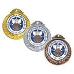 Medals-2064-tezkargift