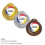 Medals-2065