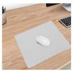 Non-Slip-White-Fabric-Mousepads-262-02