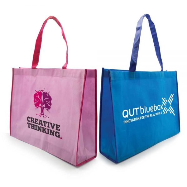 Branding Non-woven Bags